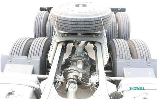 汽车传动轴渗油出来是什么原因